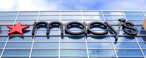 Macy's hires IBM's Watson header 2