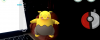 Pokemon Go - Screenshot