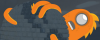 Spiceworks State of IT header