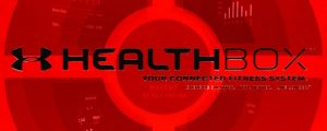 Under-Armour-Healthbox-Thumb-600x350