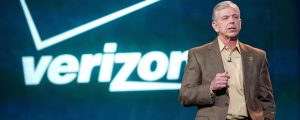 Verizon-CEO-Lowell-McAdam header