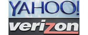 Verizon Yahoo header 2
