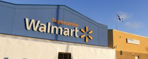 exterior-of-walmart-supercentre