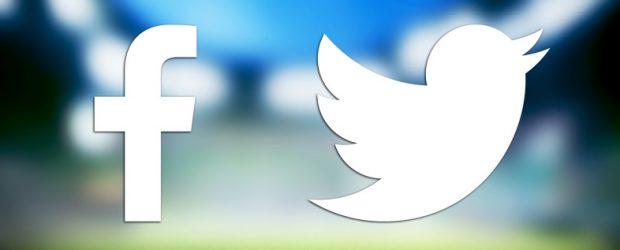 facebook-twitter-sports-ss-1920-800x450