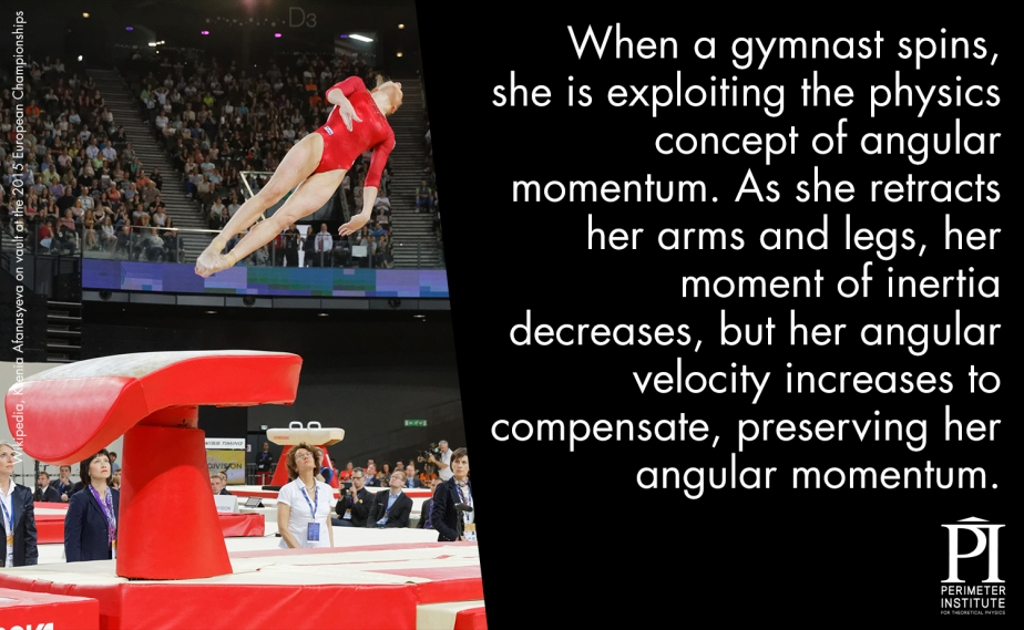 03Gymnast