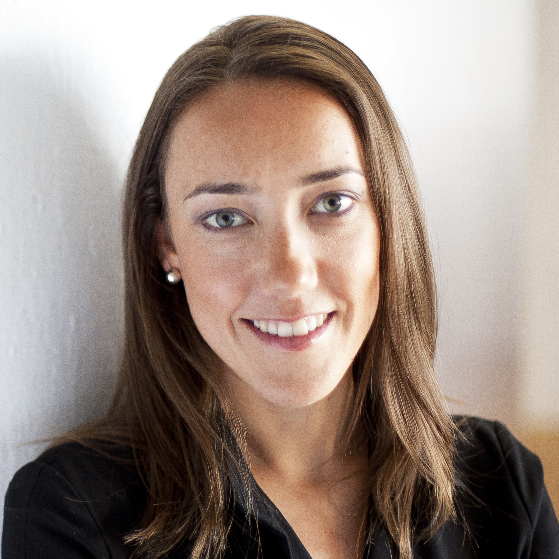 RateHub CEO and founder Alyssa Furtado plans to use the funding to invest in a new user platform.