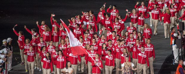Canada_at_London_2012_Olympic_Opening_Ceremony