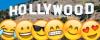 Emoji marketing slideshow header 1