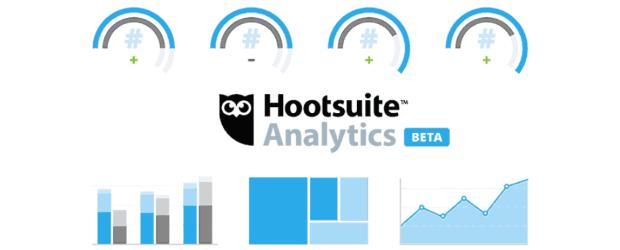 Hootsuite Analytics header 2