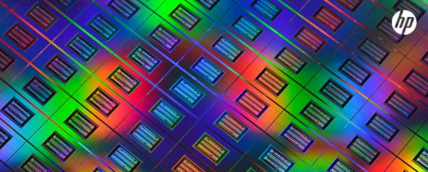 Machine-gallery-memristor