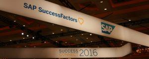 SAP Canadian vendors header