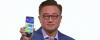 DJ Koh with Galaxy Note 7