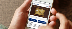 american-express-mobile-header