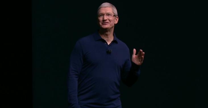 apple-september-2016-keynote-highlight-1-intro