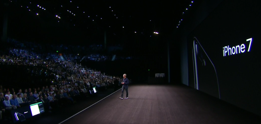 apple-september-2016-keynote-highlight-10-iphone-7