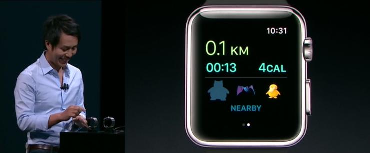 apple-september-2016-keynote-highlight-6-pokemon-go-for-apple-watch
