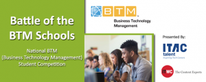 btm-student-competition2016-itwc-landing-page-banner