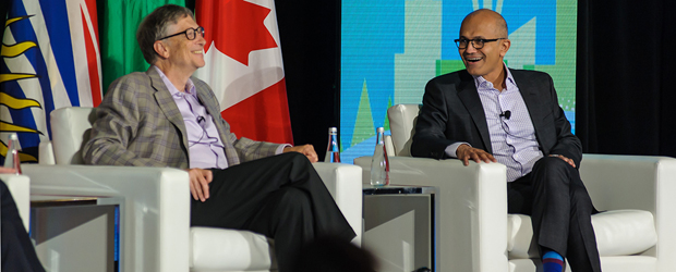 bill-gates-and-satya-nadella-header