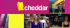 cheddar-header