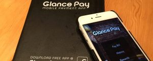 glance-pay-app-with-bill