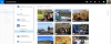 google-drive-and-facebook-photos-in-outlook