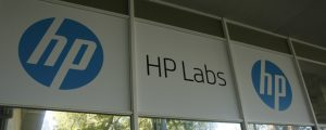 hp-labs-tour-header