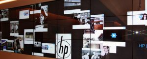 hp-reinvention-week-slideshow-header