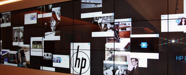 hp-reinvention-week-slideshow-header