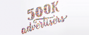 instagram-500k-header-1