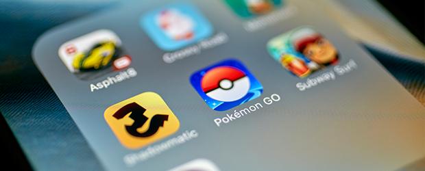 pokemon-go-malware-header