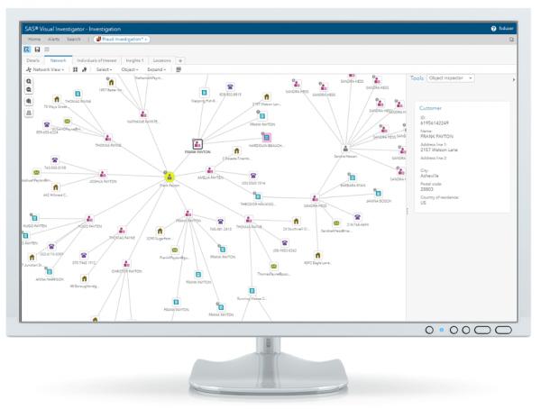 sas-visual-investigator-networks