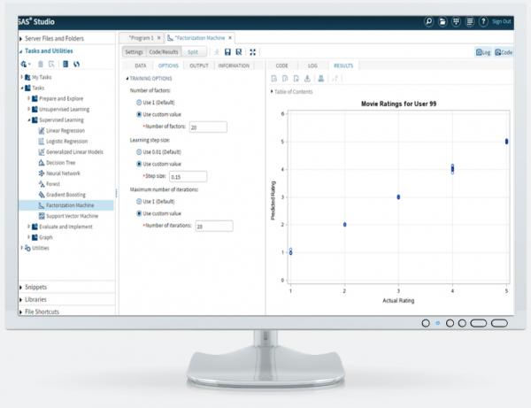sas-visual-data-mining-visual