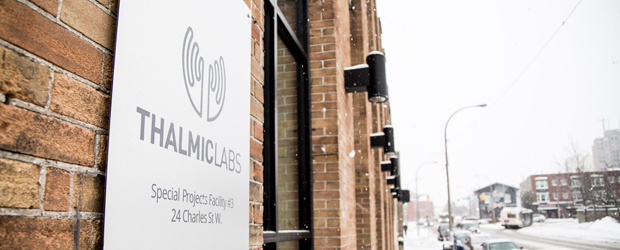thalmic-labs-header