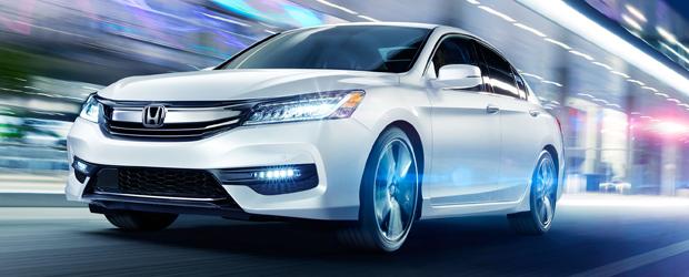 yahoo-car-buying-header