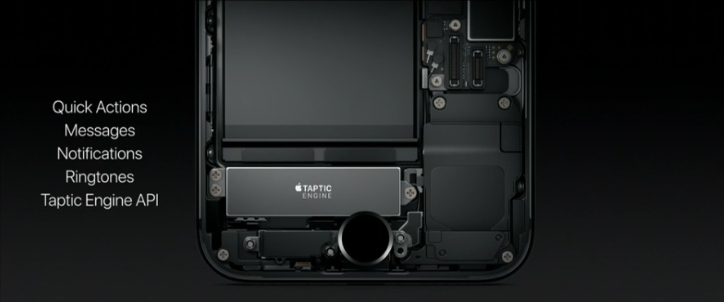 iphone-7-features-3-new-home-button
