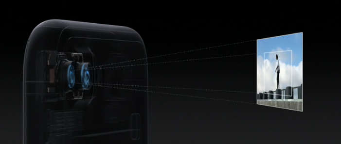 iphone-7-features-5-dual-lens-camera