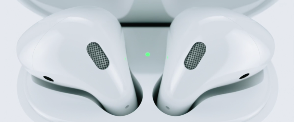 iphone-7-features-7-stereo-speakers