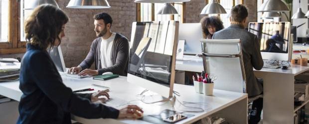 10-lazaridis-startups-header