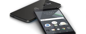 blackberry-dtek60-header