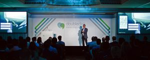 canadian-doubleclick-leadership-summit-header