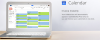 Google QuickBooks Intuit collaboration