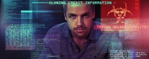 john-podesta-phishing-header