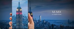 mi-mix-new-york-header