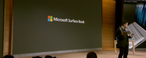 microsoft-surface-fi