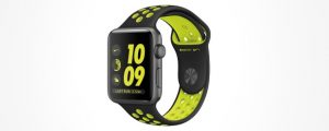 nike-plus-apple-watch-2016-lead_hd_1600-1
