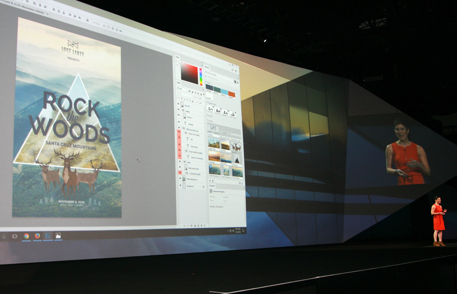 adobe-max-keynote-4-rock-the-woods