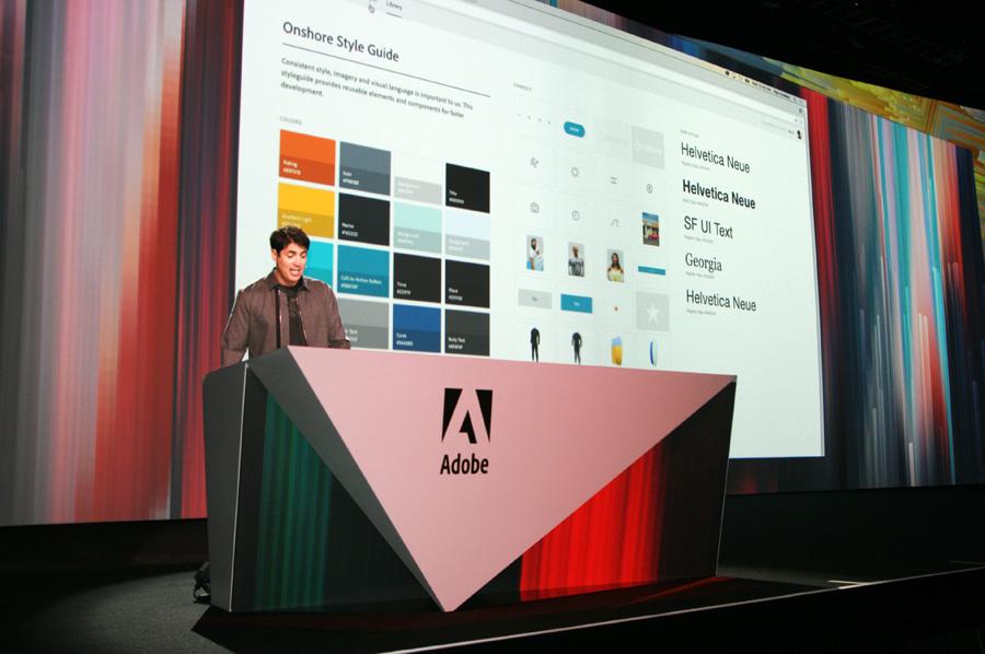 adobe-max-keynote-5-fonts-fonts-fonts