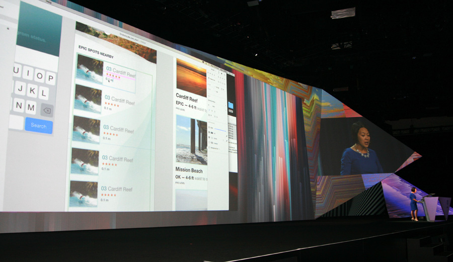 adobe-max-keynote-6-adobe-xd-demo-surfing-app-1