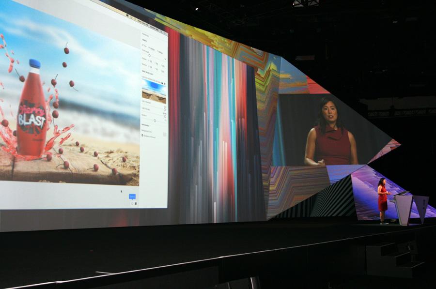 adobe-max-keynote-8-3d-rendering