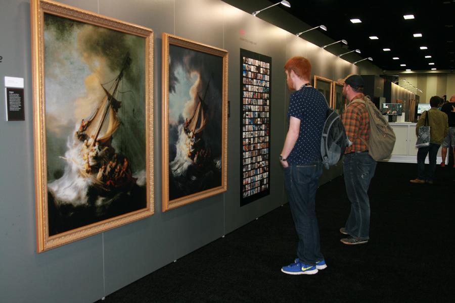 adobe-max-slideshow-10-lost-masterpieces